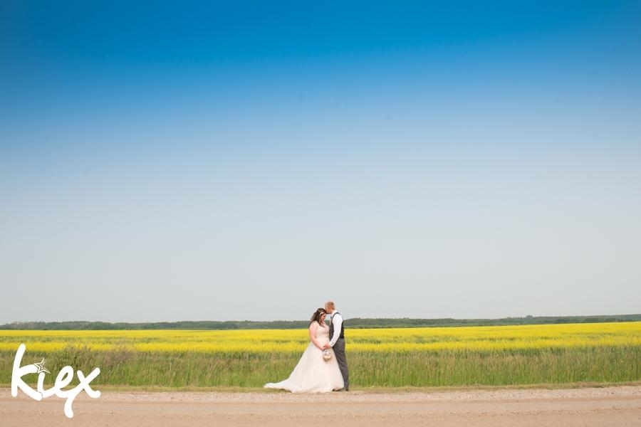 KIEX WEDDING_KELSEY + VINCE_116.jpg