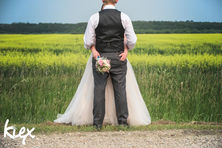 KIEX WEDDING_KELSEY + VINCE_117.jpg