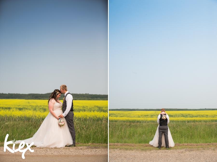 KIEX WEDDING_KELSEY + VINCE_118.jpg
