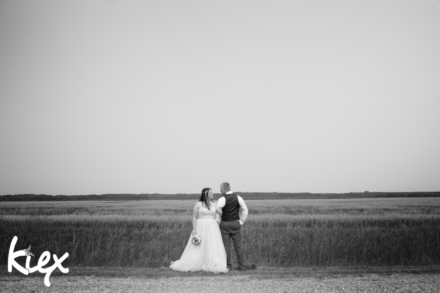 KIEX WEDDING_KELSEY + VINCE_119.jpg