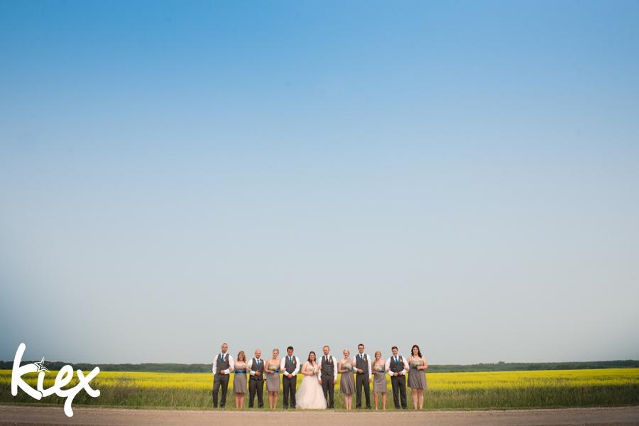 KIEX WEDDING_KELSEY + VINCE_120.jpg