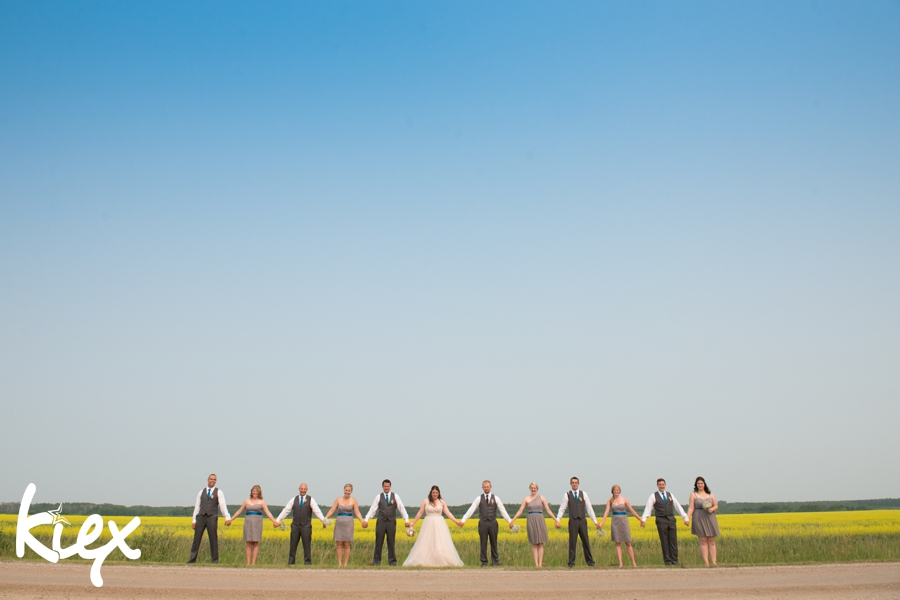 KIEX WEDDING_KELSEY + VINCE_121.jpg