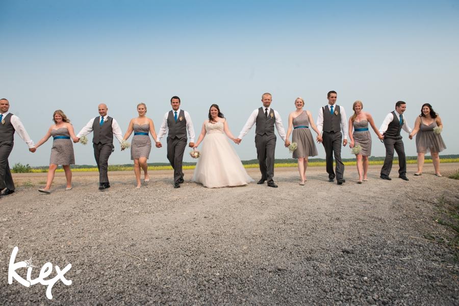 KIEX WEDDING_KELSEY + VINCE_122.jpg