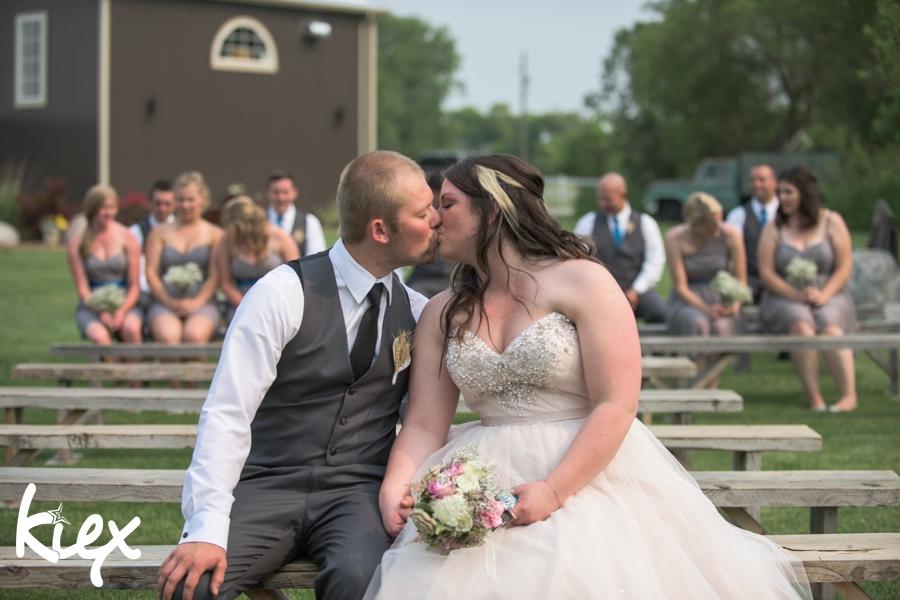 KIEX WEDDING_KELSEY + VINCE_123.jpg