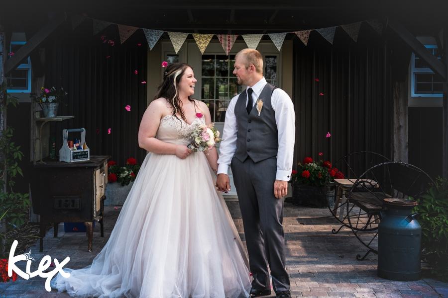 KIEX WEDDING_KELSEY + VINCE_126.jpg