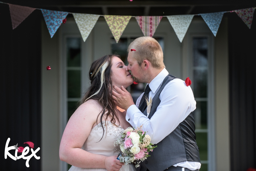KIEX WEDDING_KELSEY + VINCE_127.jpg