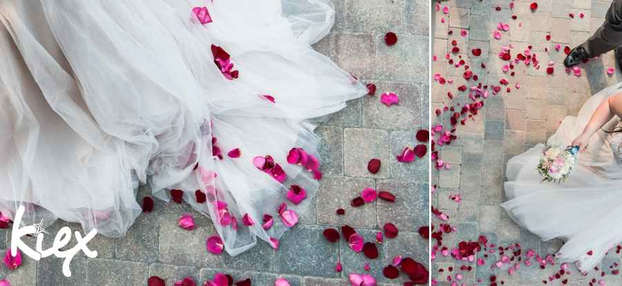 KIEX WEDDING_KELSEY + VINCE_128.jpg