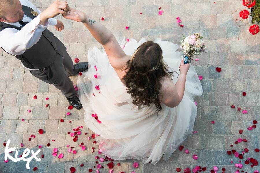 KIEX WEDDING_KELSEY + VINCE_129.jpg