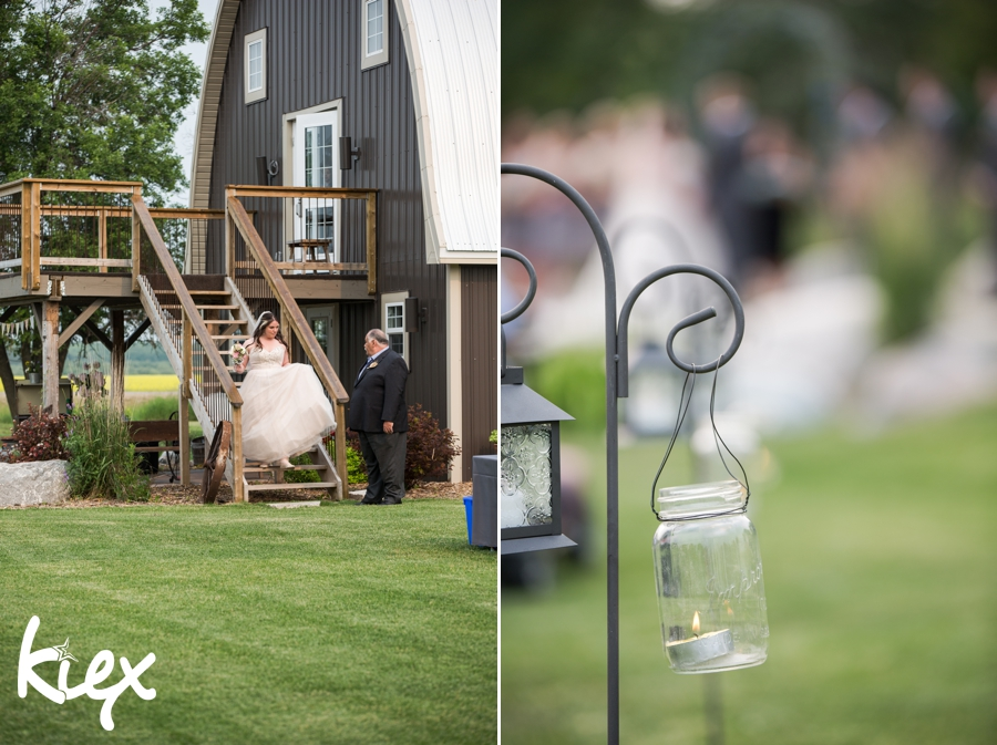 KIEX WEDDING_KELSEY + VINCE_131.jpg