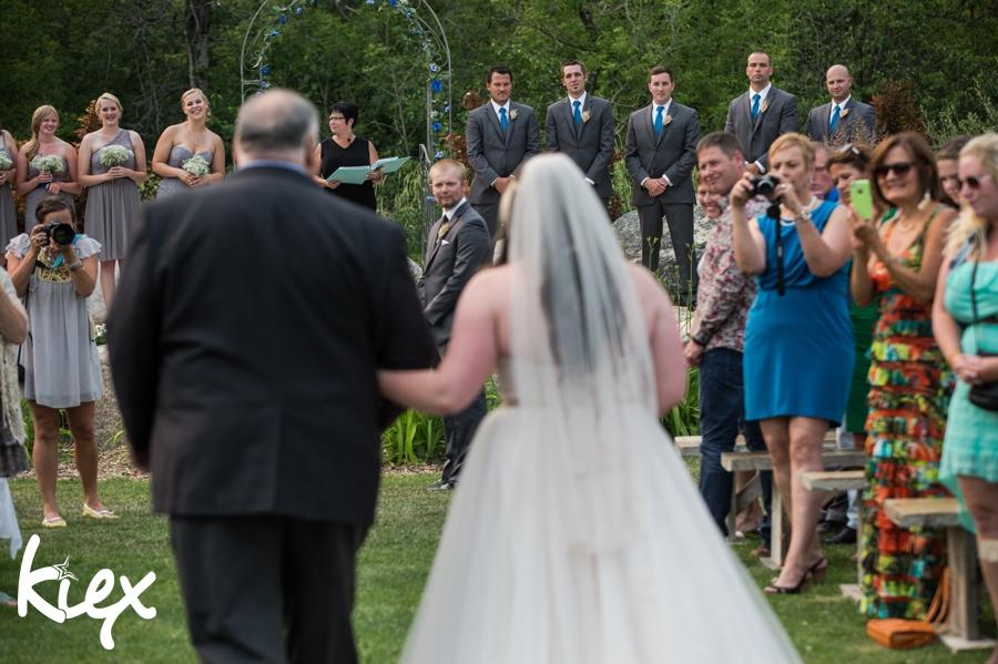 KIEX WEDDING_KELSEY + VINCE_134.jpg