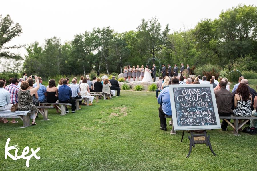 KIEX WEDDING_KELSEY + VINCE_135.jpg