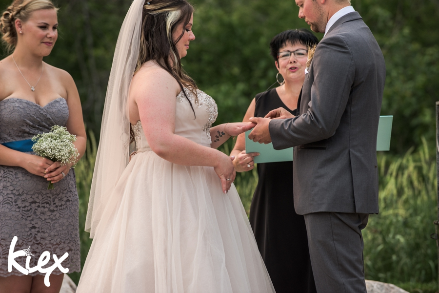 KIEX WEDDING_KELSEY + VINCE_136.jpg
