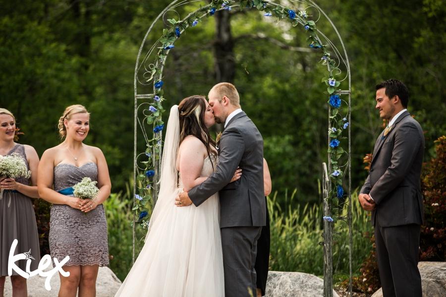 KIEX WEDDING_KELSEY + VINCE_138.jpg