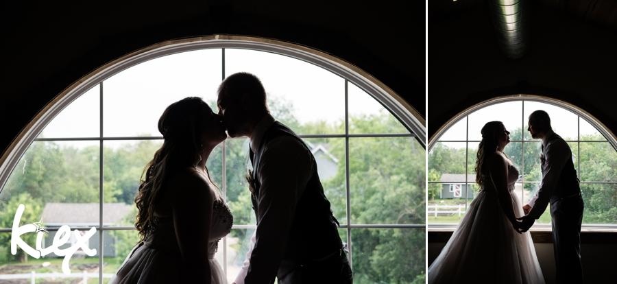 KIEX WEDDING_KELSEY + VINCE_153.jpg