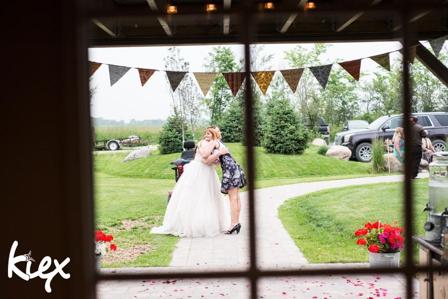 KIEX WEDDING_KELSEY + VINCE_159.jpg