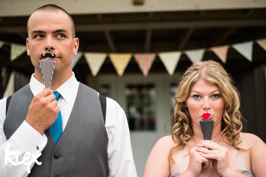 KIEX WEDDING_KELSEY + VINCE_160.jpg