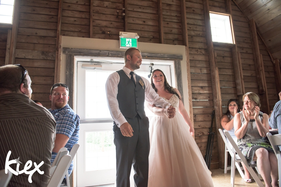 KIEX WEDDING_KELSEY + VINCE_161.jpg