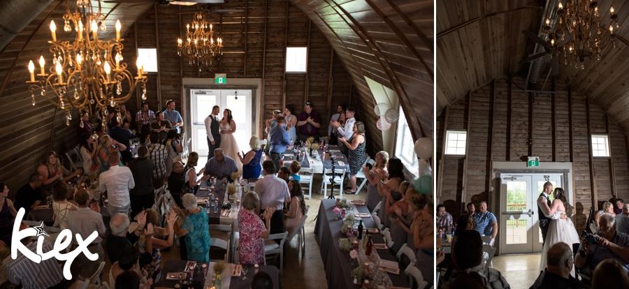 KIEX WEDDING_KELSEY + VINCE_162.jpg