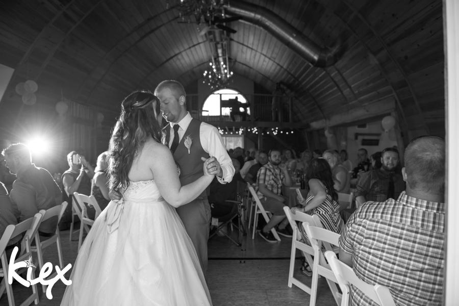 KIEX WEDDING_KELSEY + VINCE_163.jpg