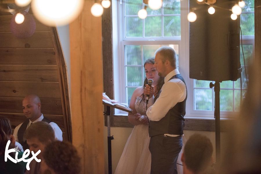 KIEX WEDDING_KELSEY + VINCE_167.jpg