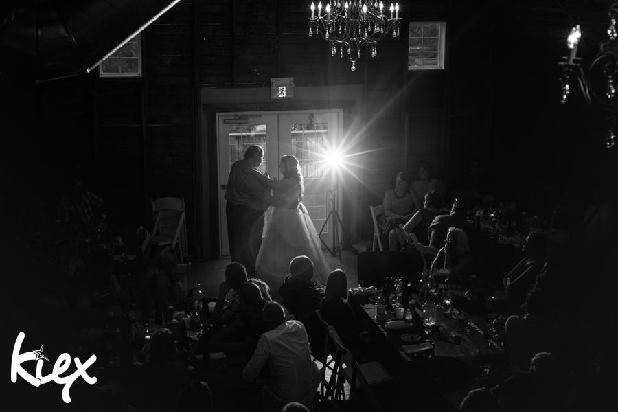 KIEX WEDDING_KELSEY + VINCE_173.jpg