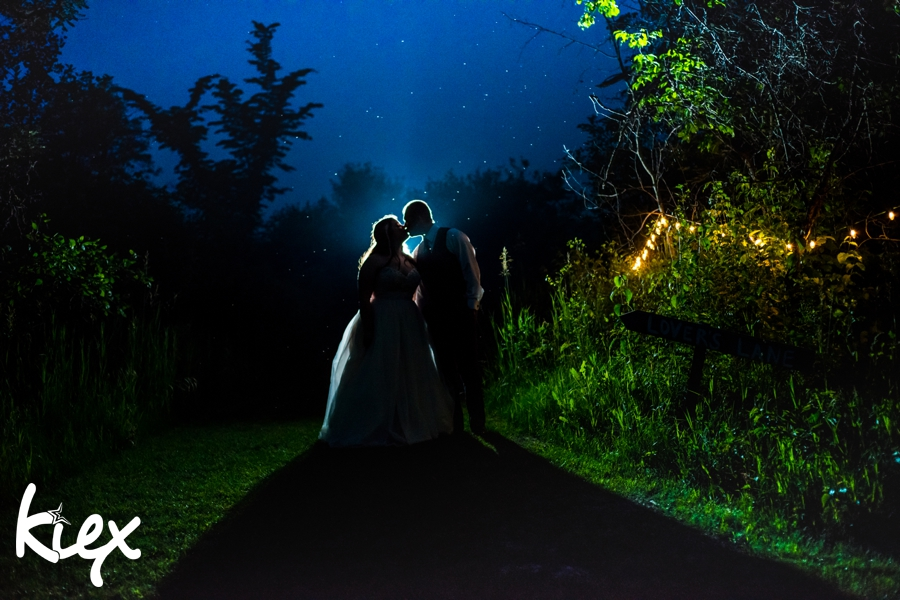 KIEX WEDDING_KELSEY + VINCE_176.jpg