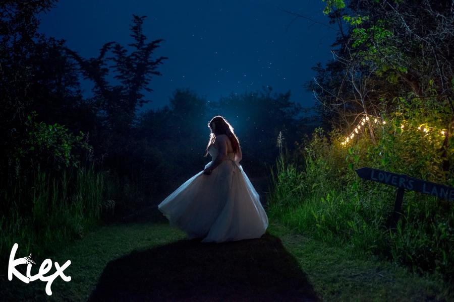 KIEX WEDDING_KELSEY + VINCE_179.jpg