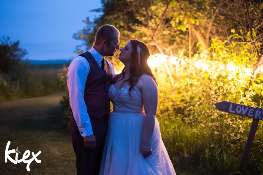 KIEX WEDDING_KELSEY + VINCE_180.jpg