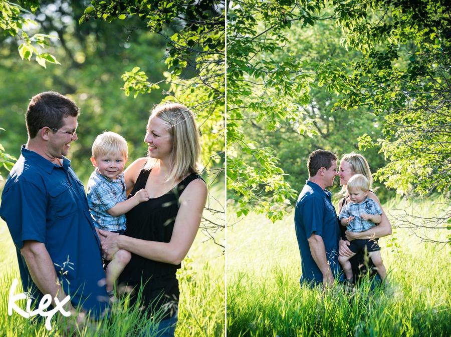 KIEX FAMILY–PEDENS_005.jpg