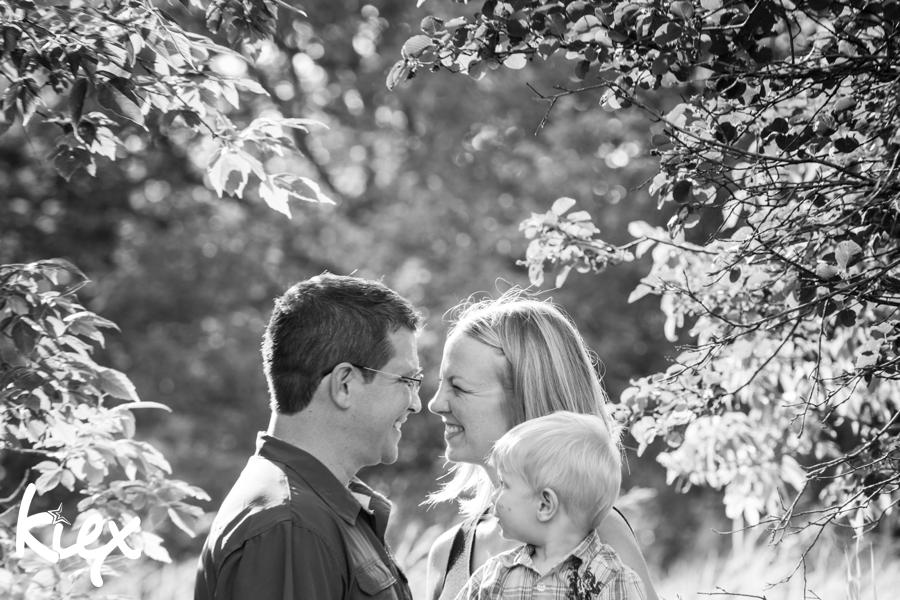 KIEX FAMILY–PEDENS_007.jpg