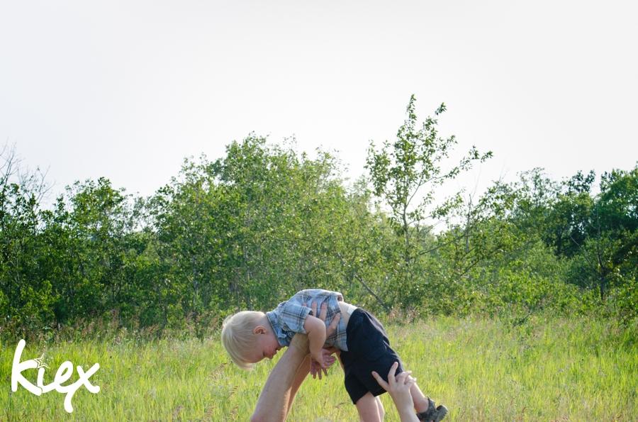 KIEX FAMILY–PEDENS_030.jpg