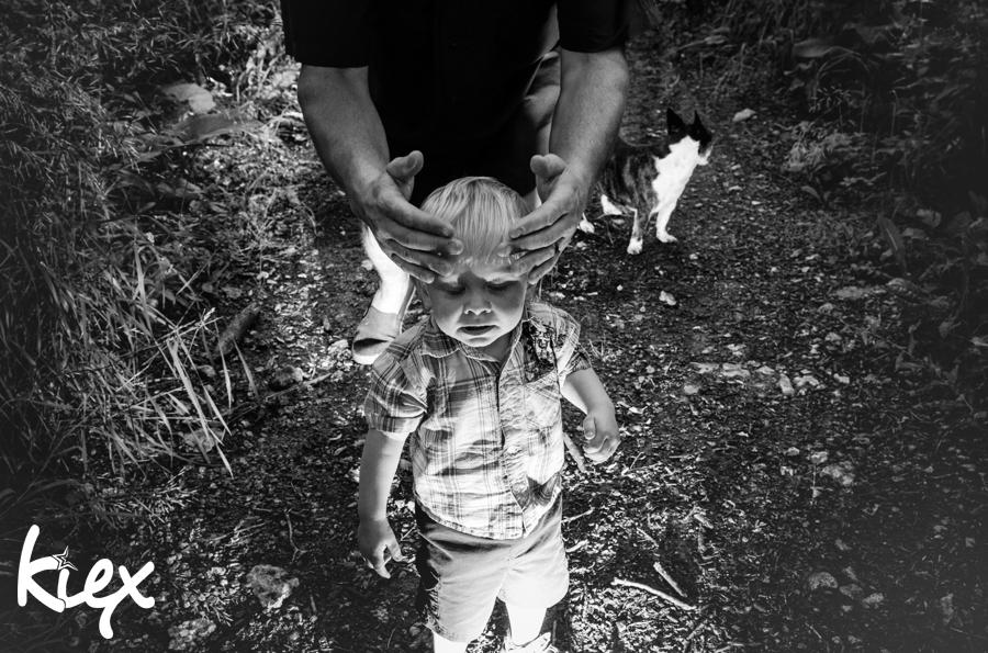 KIEX FAMILY–PEDENS_037.jpg