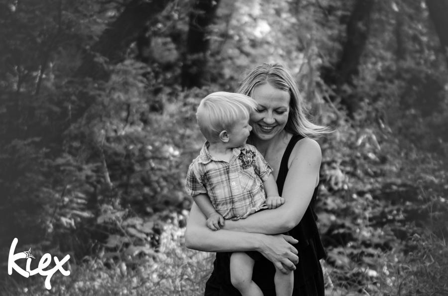 KIEX FAMILY–PEDENS_038.jpg