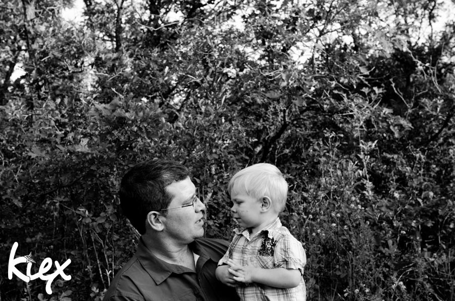 KIEX FAMILY–PEDENS_045.jpg