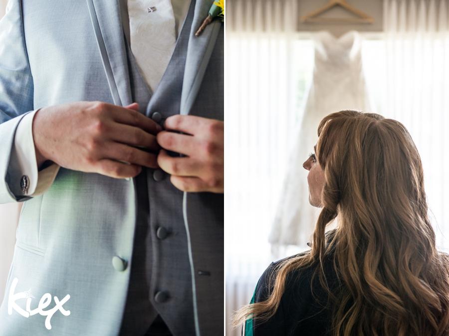 KIEX BLOG_TIANNA + BRENDAN WEDDING_016.jpg