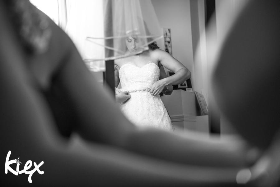 KIEX BLOG_TIANNA + BRENDAN WEDDING_017.jpg