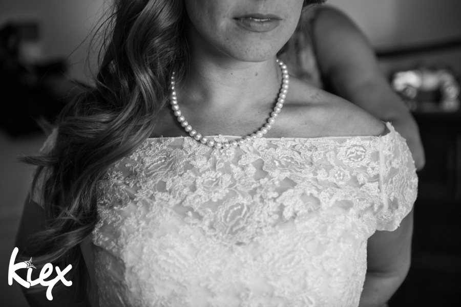 KIEX BLOG_TIANNA + BRENDAN WEDDING_022.jpg