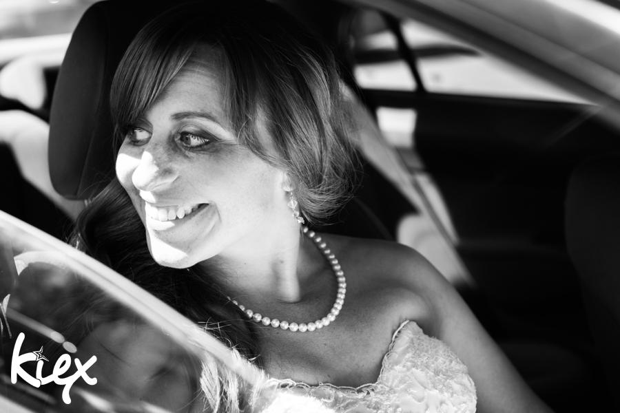 KIEX BLOG_TIANNA + BRENDAN WEDDING_025.jpg