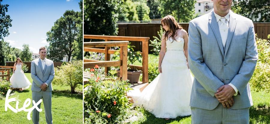 KIEX BLOG_TIANNA + BRENDAN WEDDING_026.jpg