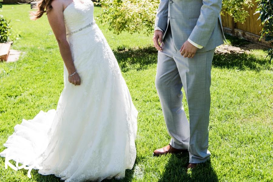 KIEX BLOG_TIANNA + BRENDAN WEDDING_028.jpg