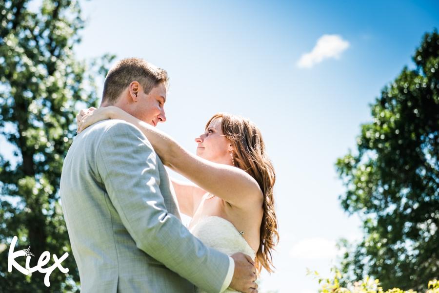 KIEX BLOG_TIANNA + BRENDAN WEDDING_030.jpg