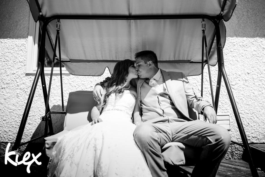 KIEX BLOG_TIANNA + BRENDAN WEDDING_031.jpg