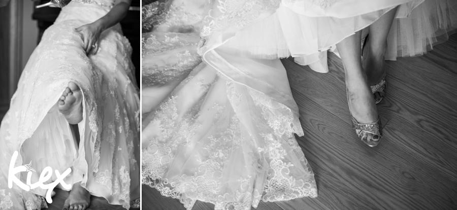 KIEX BLOG_TIANNA + BRENDAN WEDDING_033.jpg