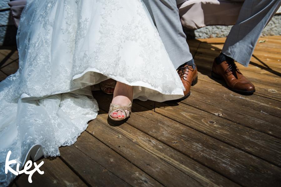 KIEX BLOG_TIANNA + BRENDAN WEDDING_032.jpg