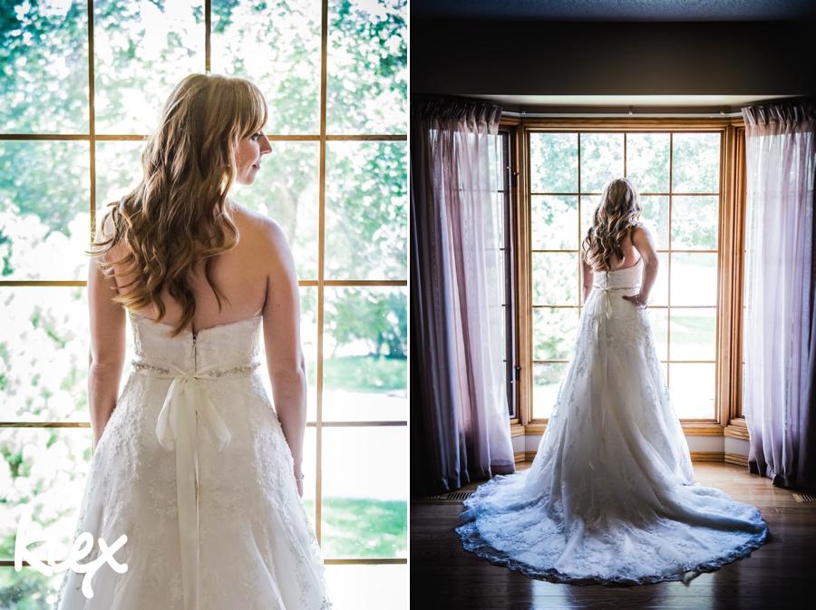 KIEX BLOG_TIANNA + BRENDAN WEDDING_034.jpg