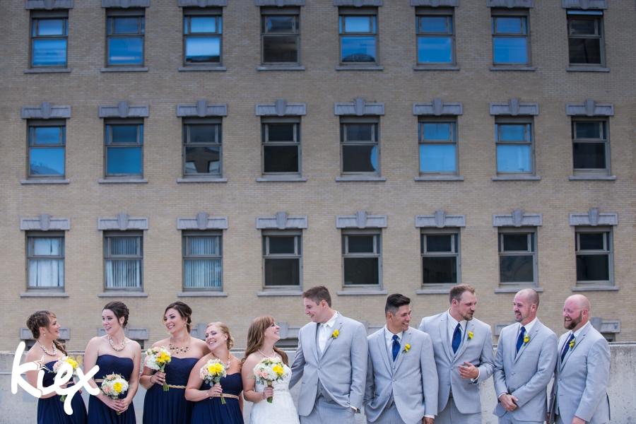 KIEX BLOG_TIANNA + BRENDAN WEDDING_036.jpg