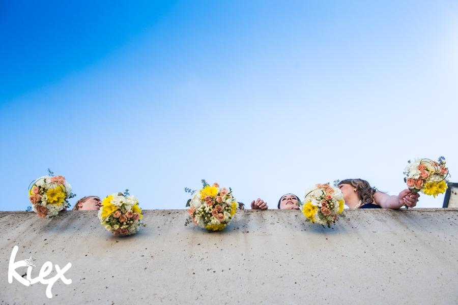 KIEX BLOG_TIANNA + BRENDAN WEDDING_039.jpg
