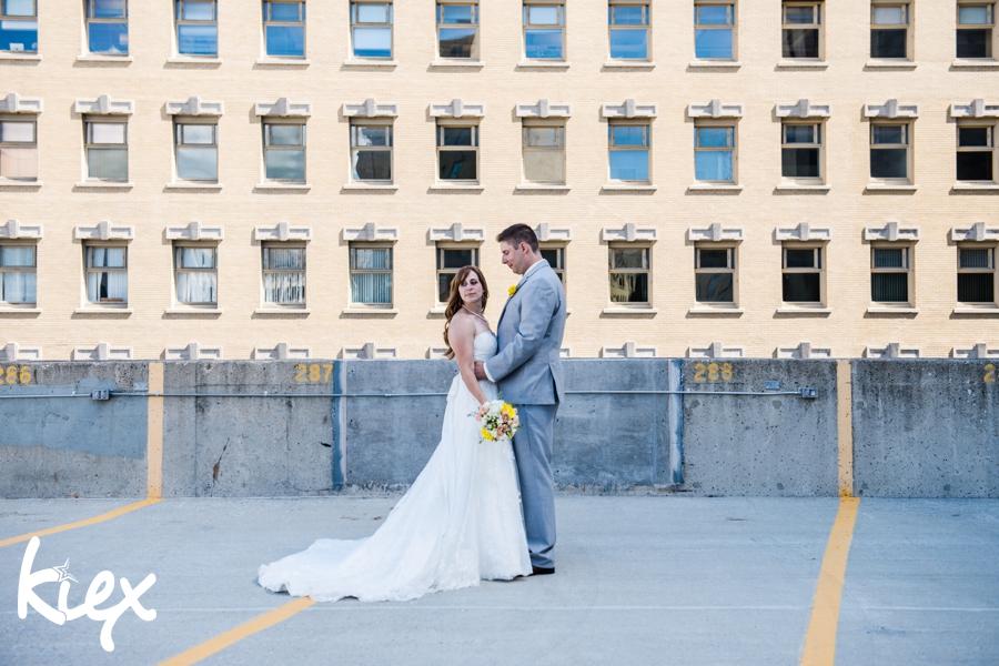 KIEX BLOG_TIANNA + BRENDAN WEDDING_051.jpg