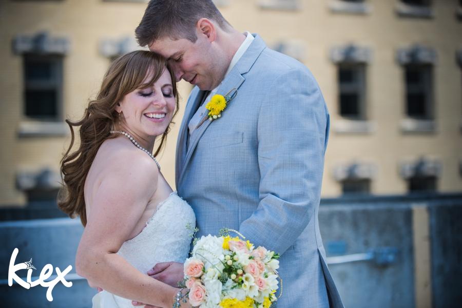 KIEX BLOG_TIANNA + BRENDAN WEDDING_052.jpg
