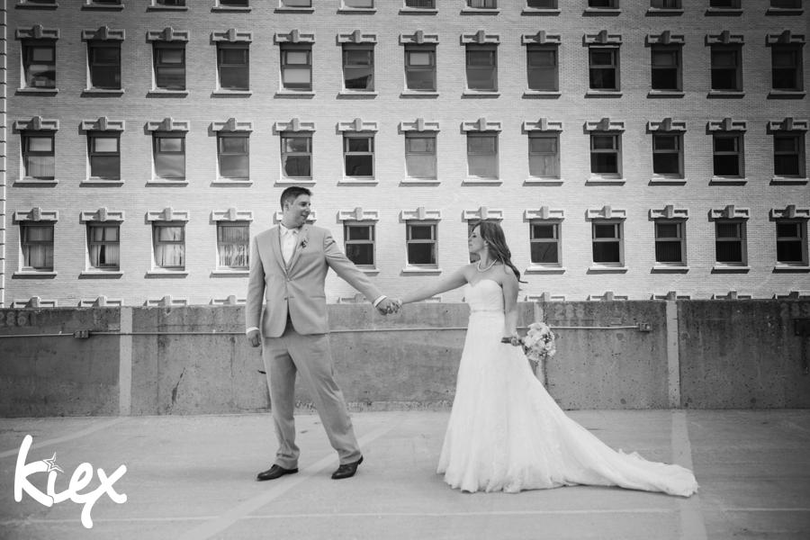 KIEX BLOG_TIANNA + BRENDAN WEDDING_053.jpg